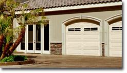 Hanson Overhead Garage Openers Door 7000 Series ...